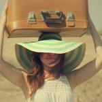Συμβουλές για μια τέλεια βαλίτσα